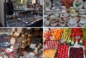 Havelmarkt