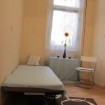 Billige Einzelzimmer