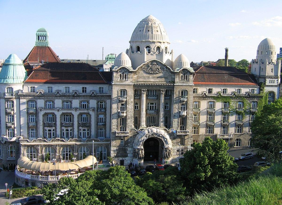 Budapest Hotelreservierung Reiseforum Online Bewertungen