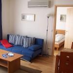superior Leda Apartments