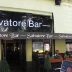 Budapest Bar Tag
