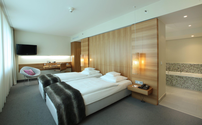 Hotel Suchen Berlin