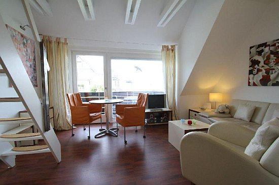 Sterne Hotel Gutenberg