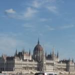 Parlament sss