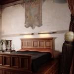 Zimmer Copernicus