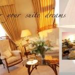Suite Miramar Hotel