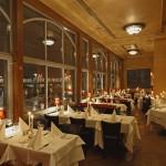 Brasserie Nacht