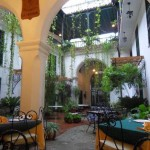 Valencia Hostal Havana