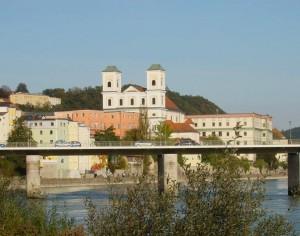 Passau - Bilder 1
