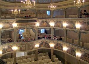 Passauer Theater