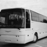 ikarus  995