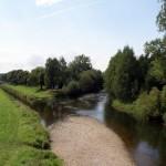 Donaueschingen Bild