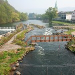 Hohenlimburg Wildwasserpark