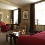 Hotel Zimmer Baden-Baden