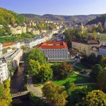 Karlovy-Vary-historical-town-Czech-Republic