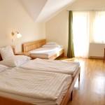 Sol Nessebar Palace Hotel Zimmer