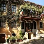 Hebros Haus