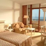 royal-palace-helena-sands-hotel-dbl-superior-room-sea-view