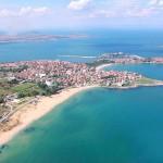 sunny-beach-region