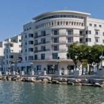 Boscolo Bari