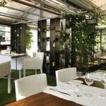 Boscolo Bari - Restaurant