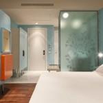 Boscolo Bari - Zimmer