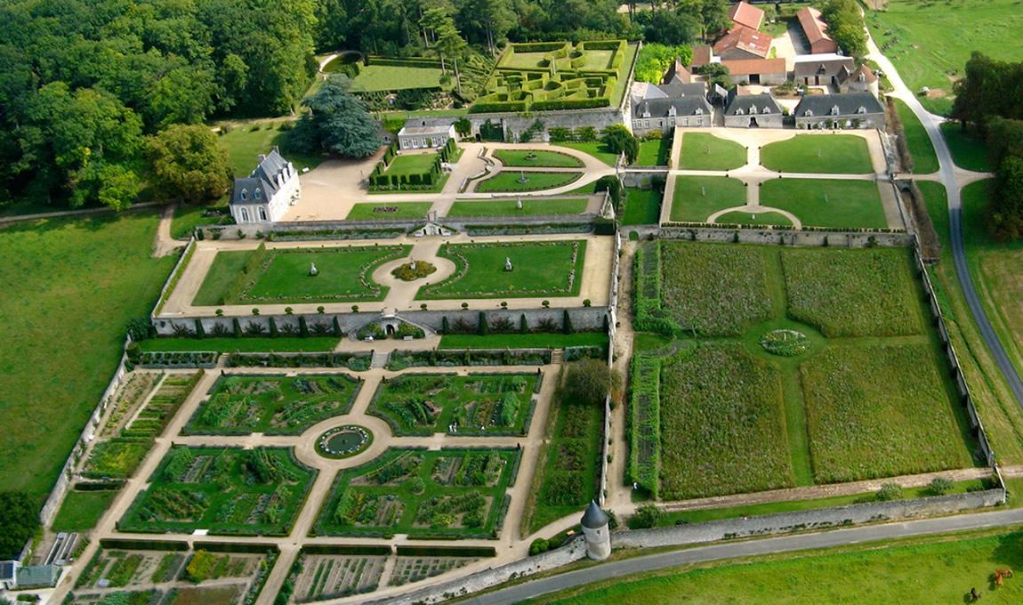 Appartement A Vendre Versailles