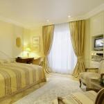 Colombi-Hotel-Zimmer