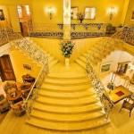 Colombi-Hotel