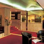 Derag-Livinghotel-Maximilian