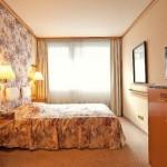 Derag Livinghotel Maximilian - Zimmer