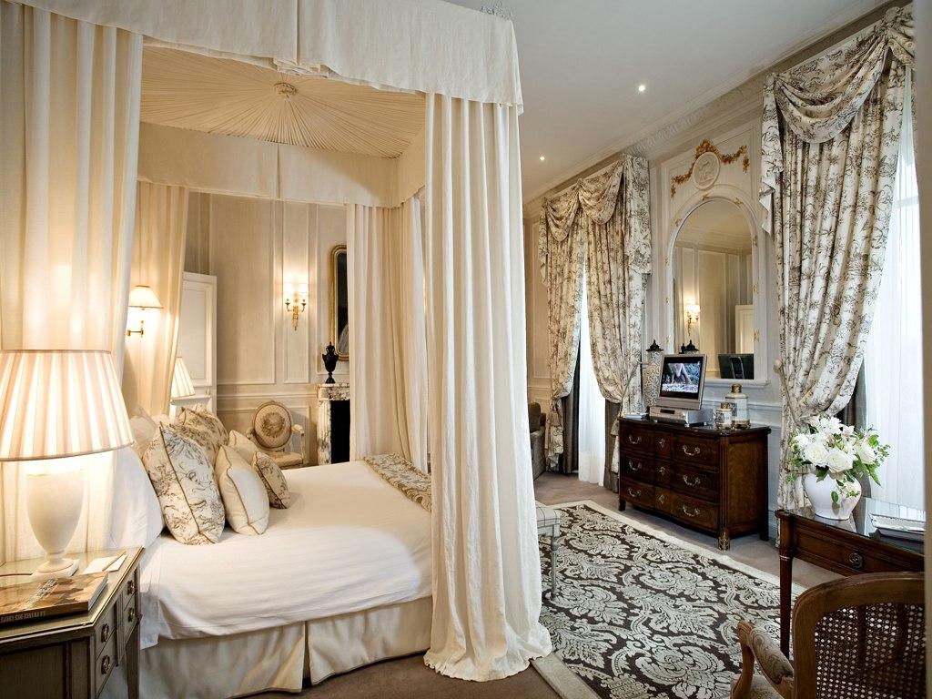 Hotel Appart Reims