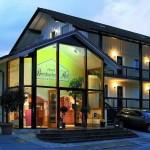 Hotel Birnbacher Hof