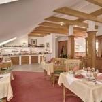 Hotel Birnbacher Hof - Restaurant