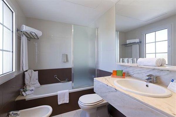ciutadella hotelreservierung suche on line preise und best tigung. Black Bedroom Furniture Sets. Home Design Ideas
