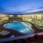 Hotel Port Ciutadella - Schwimmbad