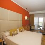 Hotel Port Ciutadella - Zimmer