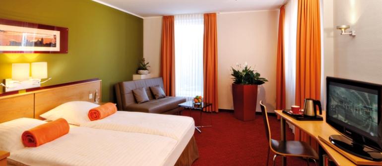 Hotel N Ef Bf Bdrnberg  Sterne