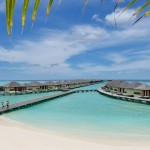 Maldives Spa Resort