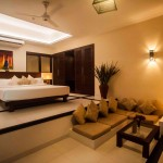 Neues Hotel Maldives