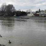Raab - Donau