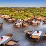 Restaurant - Barceló Pueblo Menorca