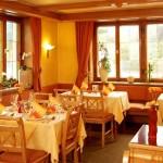 Richstein's Posthotel - Restaurant