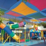 Royal Son Bou Family Club - Spielplatz