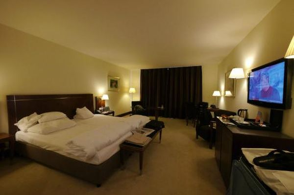 Smile Hotel Garni Nurnberg