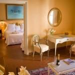 Suite Zimmer