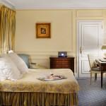 Villa Belrose Suite