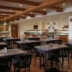 restaurantes-la-basilica-royal-son-bou-family-club