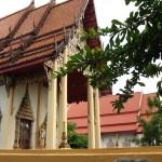 thailand-watphrathong