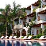 villa_rolandi_hotel